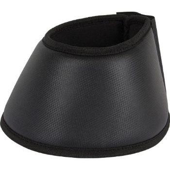 Catago Premium Bell Boots